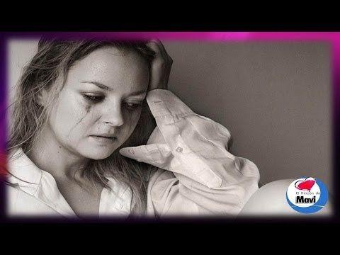 Que es la depresion - Sintomas y Remedios caseros para la depresion - YouTube