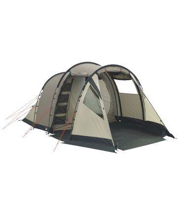Robens - 4-Personen Zelt Midnight Dreamer #robens #tent #nature