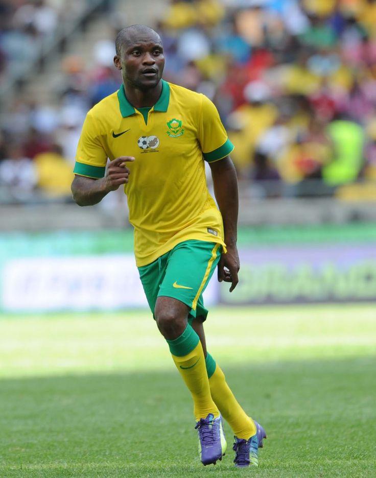 South+Africa+Tokelo+Rantie+Bafana+B15ADSM0539.jpg (1258×1600)