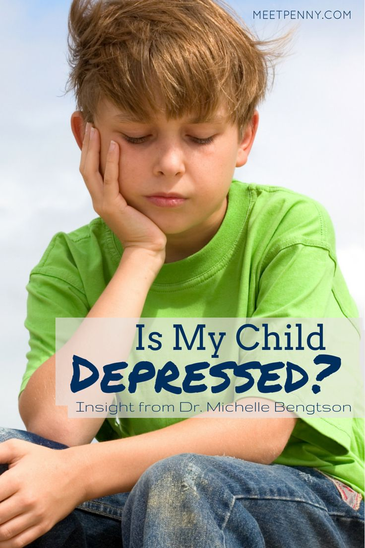 research paper child depression Anxiety disorder research paper by lauren bradshaw  more than 80% of patients with gad suffer from major depression,  (only one is required in a child):.