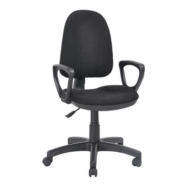 Las mejores imágenes sobre sillas de oficina el corte ingles ...