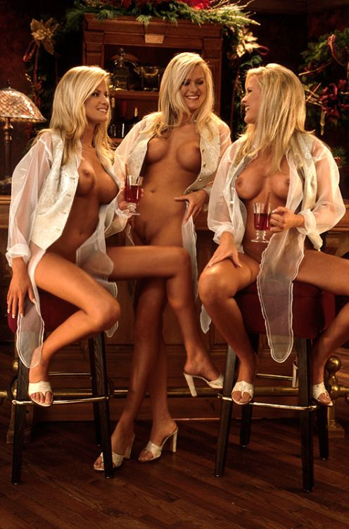 Charm, strong Twins lesbians triplets sisters videos squirt unfortunately