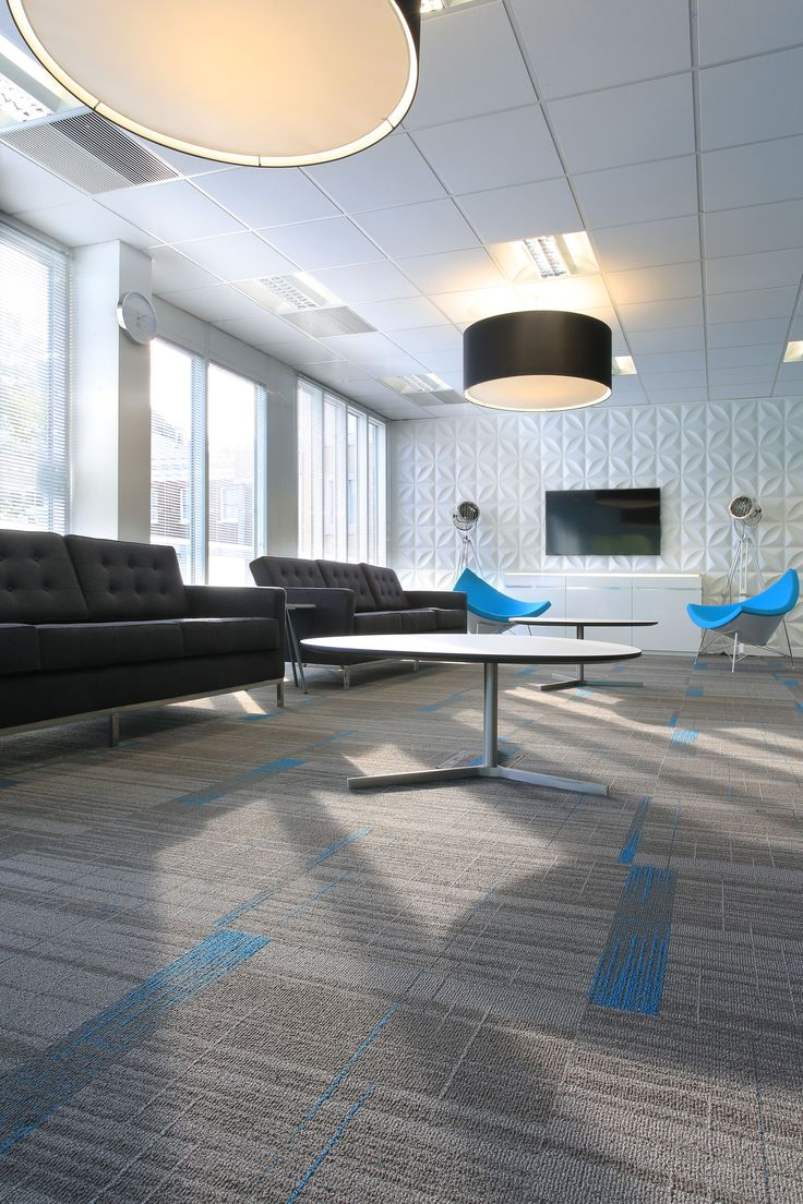 Christy Carpets Have Built An Enviable Reputation For Providing Specifiers  With Innovative Flooring Solutions For The Most Demanding Locations And  Aesthetic ...