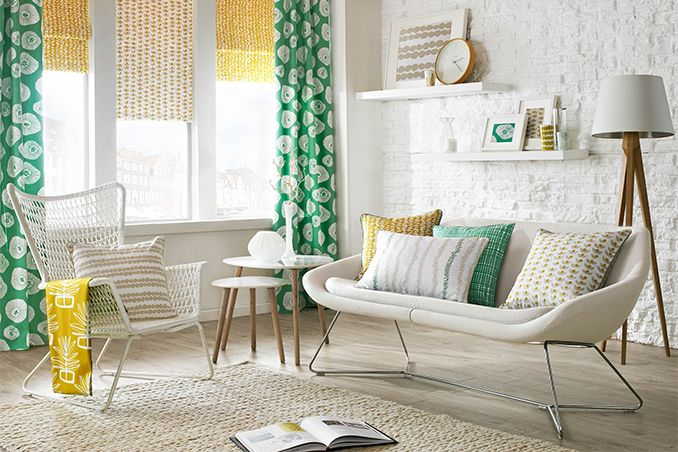 Reader Question Where Can I Buy Scandinavian Furniture In The Philippines Living Room Blinds Blinds Design Bedroom Blinds