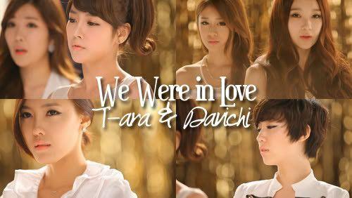We were in love – Download nhac chuong iphone cực đơn giản tại website tainhacchuong.net