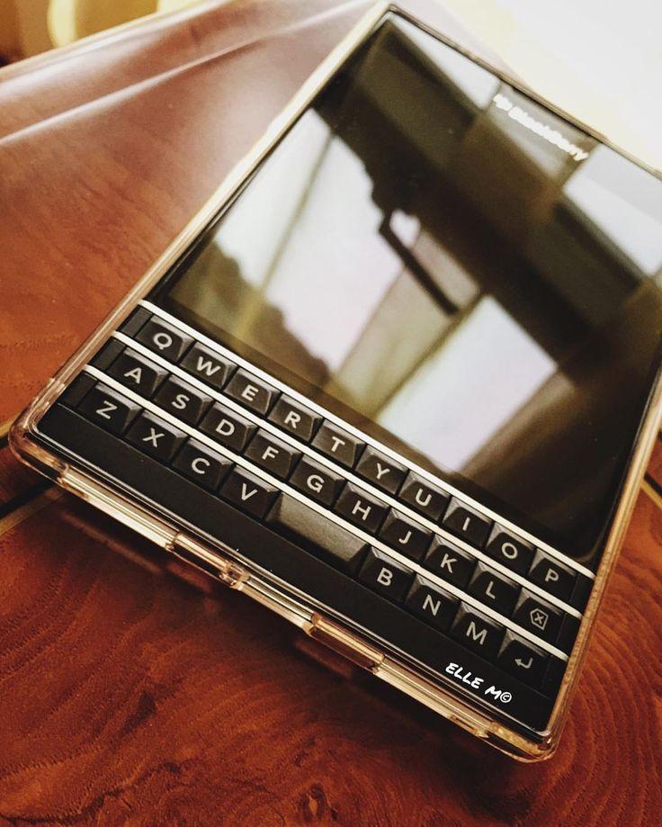 BlackBerry Passport #WorkWide #PoweredByBlackBerry #XtremeBBerry #BBEliteWin #Luxury #Amazing #LifeStyle #ILoveBB10 #LoveBlackBerry #IChooseBlackBerry #BlackBerryForLife #Nice #LuxuryBlackBerry #BB10 #TeamBlackBerry ___________________________________ #ReGram @blackberryelle: Just cannot resist the beautiful physical keyboard of the Passport. Innovation at its best. #blackberrylifestyle #blackberry #blackberrypassport #secure #smartphone #teamblackberry #weareblackberry #blackberryelite…