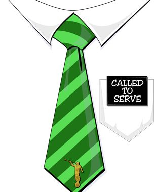 called-to-serve-missionary-tag-tie-green-400x3042.png