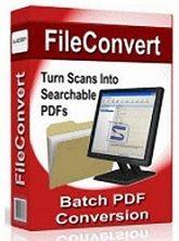 FileConvert Professional Plus v8.0.0.29