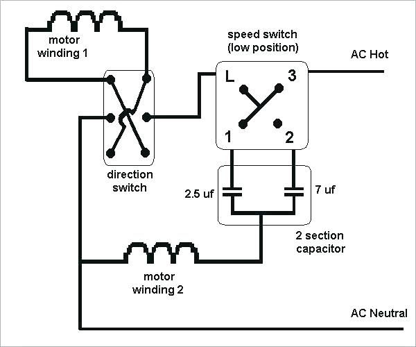 reverse ceiling fan ceiling fan reverse switch wiring