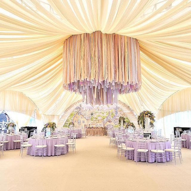 Wall Wedding Decorations Image collections - Wedding Decoration Ideas