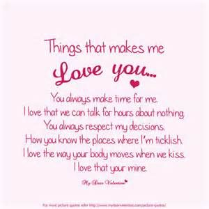Powerful Love Quotes For Him Impressive 440 Best Love Images On Pinterest  Words Love And Quotes