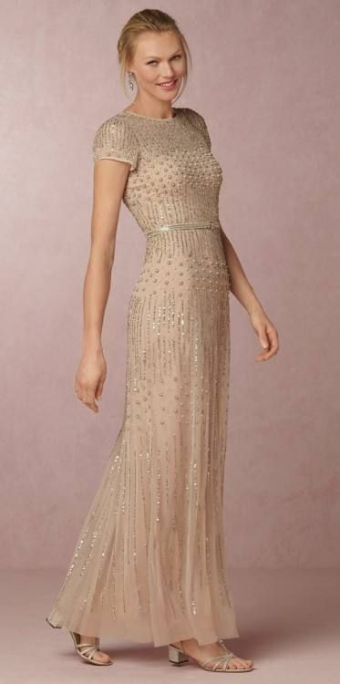 d99c10664eaf3 Lord And Taylor Wedding Guest Dresses | Wedding Dress | Summer ...