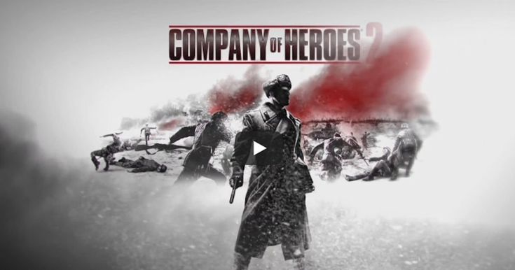 Wow! You can Play Company of Heroes 2 for free – that's a $19.99 value!  Click the 'Free Add to Cart' button and then register or log in to score your free Company of Heroes 2 PC Game download!  Of course, this offer is available for a imited time only!  Perfect for this chilly weekend. http://ifreesamples.com/free-download-company-heroes-2-pc-game/