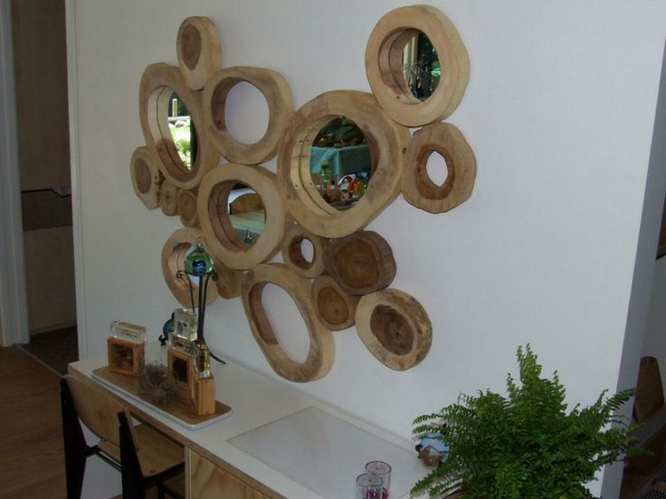 Natural Classroom Decor ~ Images about decorating your child care center on