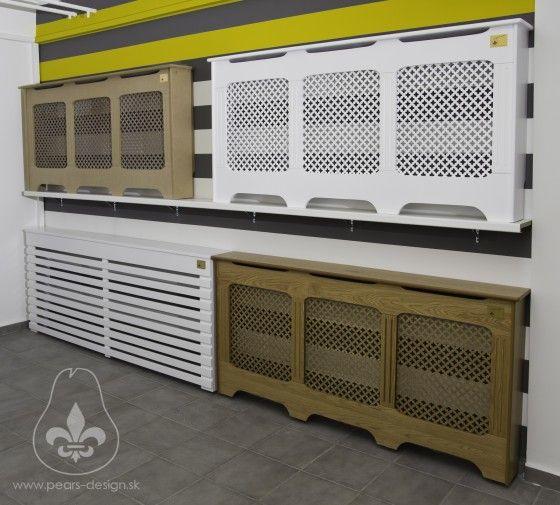 kryt-na-radiator-(17).jpg