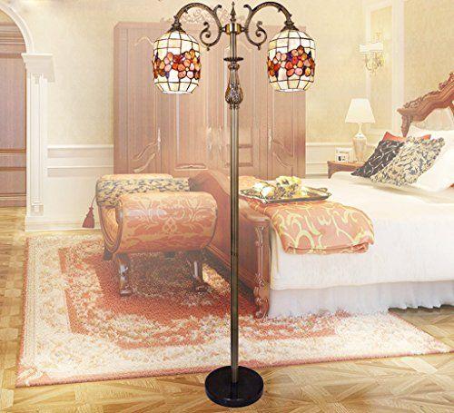 Ponad 25 najlepszych pomysłów na Pintereście na temat Bolzen - lampe für wohnzimmer
