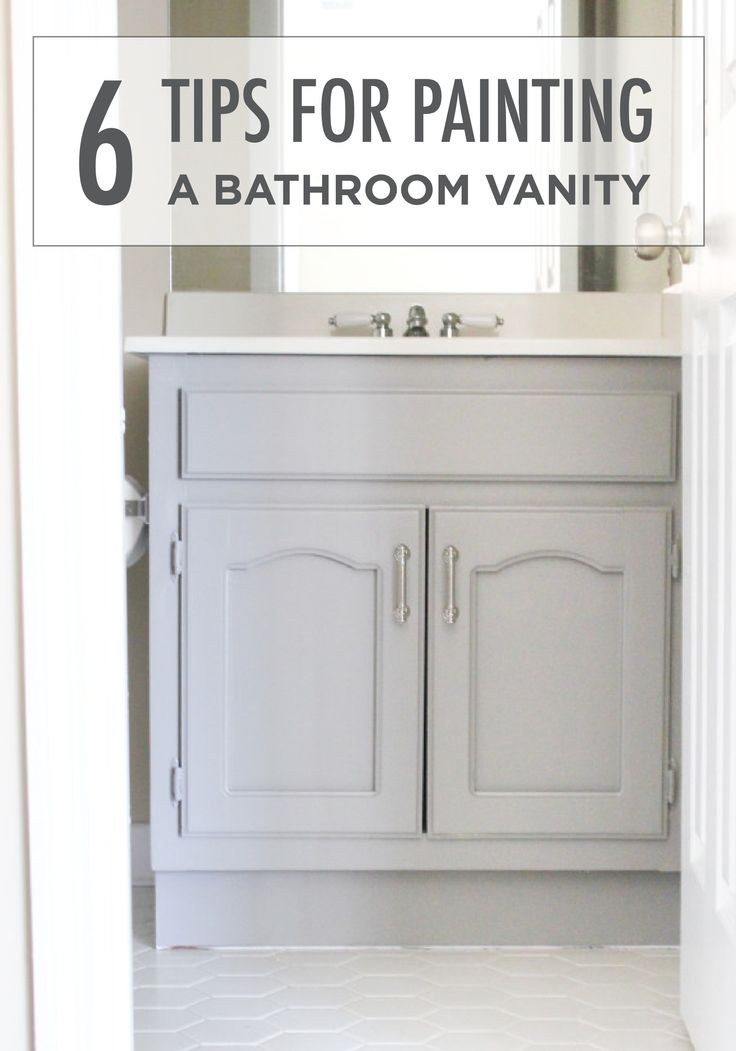 123 Best Images About Bathroom Inspiration On Pinterest