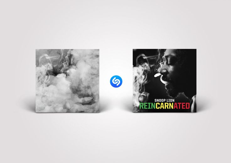 Shazam: Reincarnated   Ads of the World™