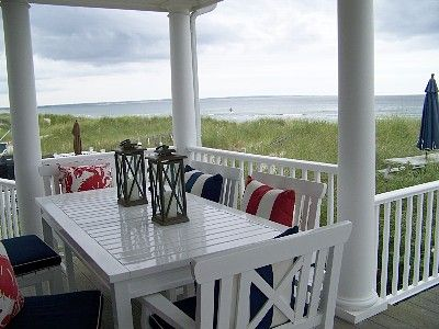 House Ideas On Pinterest Cape Cod Dream Beach Houses And Hamptons