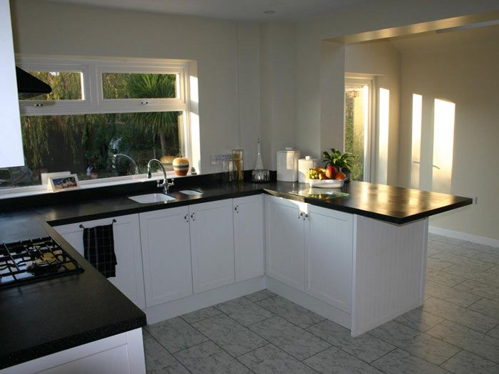The New Kitchens Modern Home Design Ideas For Your Inspiring New Kitchens  And White Kitchen Island