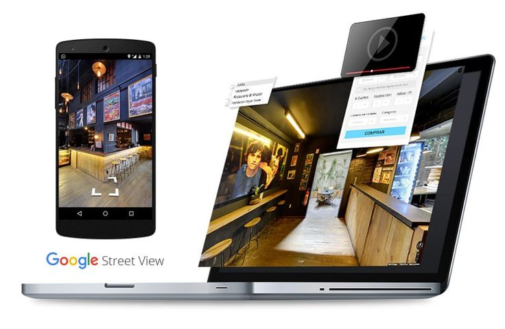 img-google-street-view-2