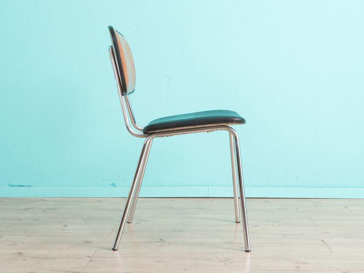 Die 22 besten bilder zu bench auf pinterest tische for 1001 stuhl design