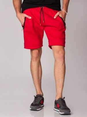 hip and bone shorts - Google Search