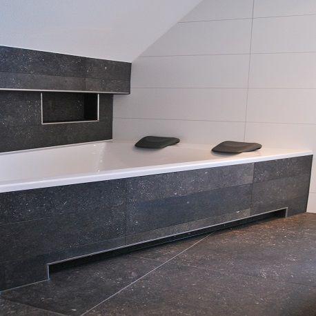 26 best Voorbeeld badkamers Sanidrome Ben Scharenborg images on ...