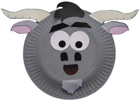 Google Image Result for http://www.dltk-kids.com/animals/image/s/splate-goat.jpg