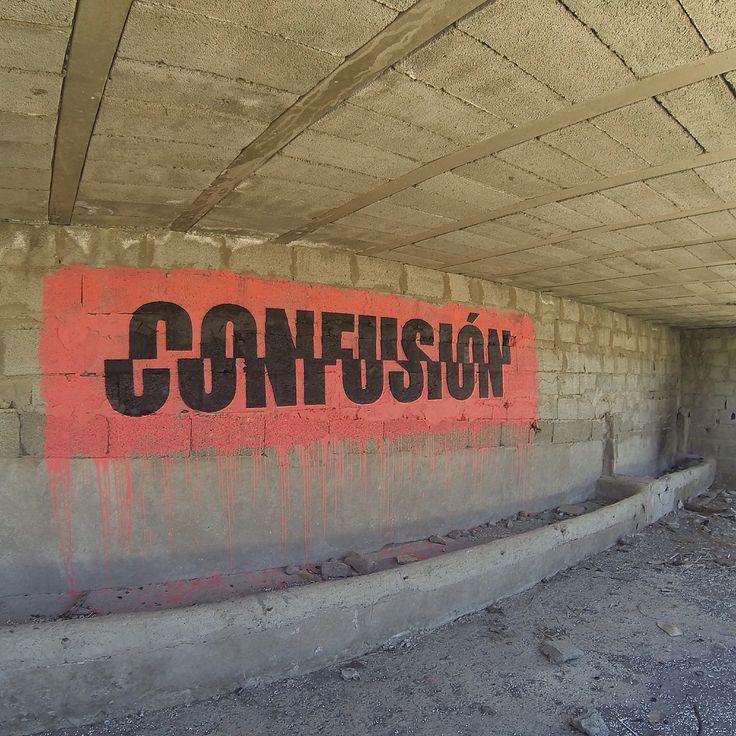 Mejores 82 Im Genes De Graffiti Murales En Pinterest