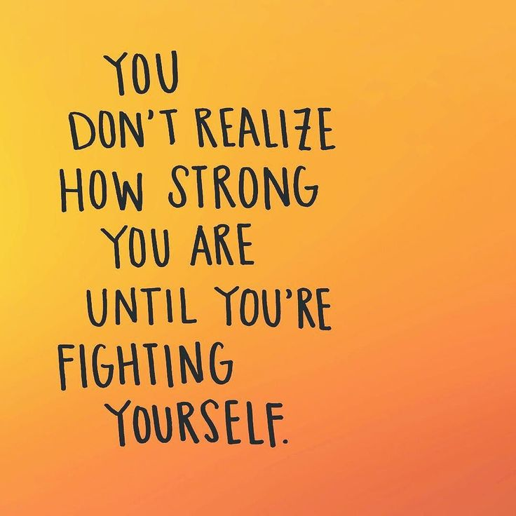 Best 25+ Quotes On Loving Yourself Ideas On Pinterest