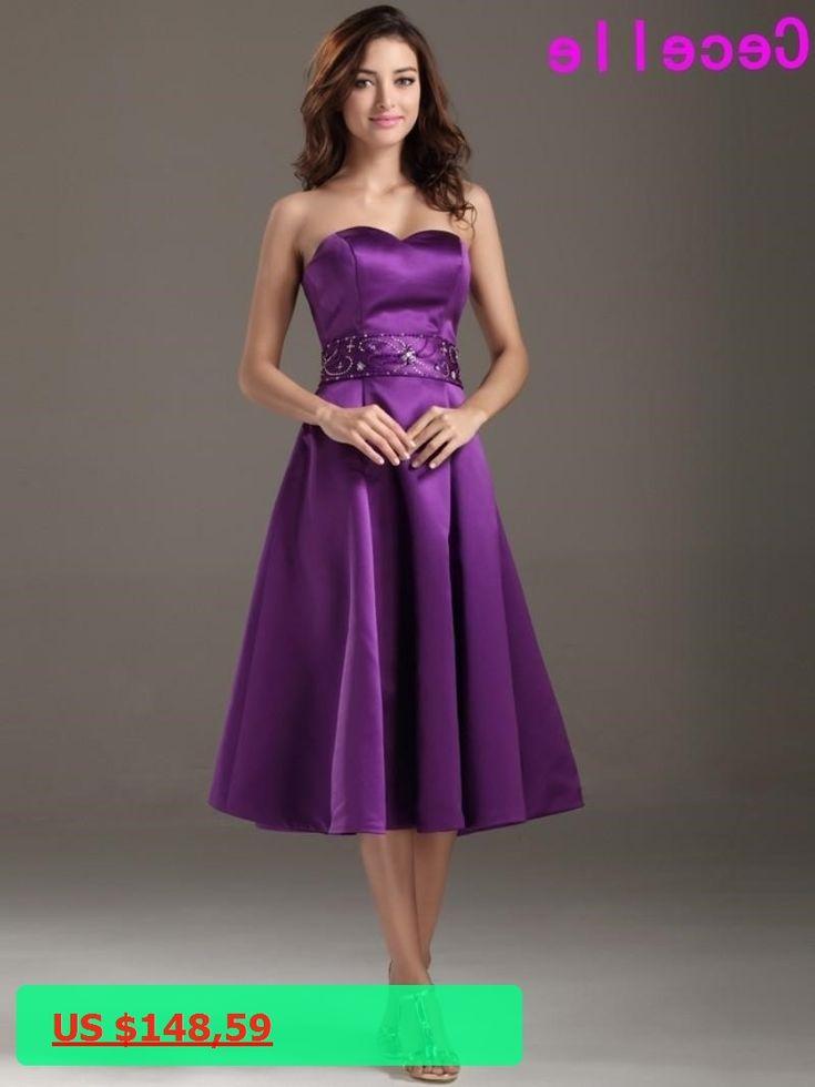 294 best 324 Bridesmaid Dresses images on Pinterest | Bridesmade ...