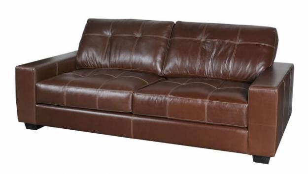 sillones y sofas de cuero buscar con google sillones