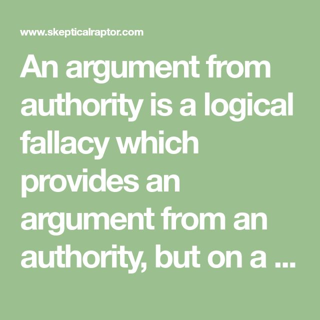 the proper way to create an argument without proposing a solution It is on factors such as this that arguments are won and lost, where the arguer has failed to take into account the human dimension of the problem -- the people you are addressing without taking into account their own emotions about the issue under discussion.