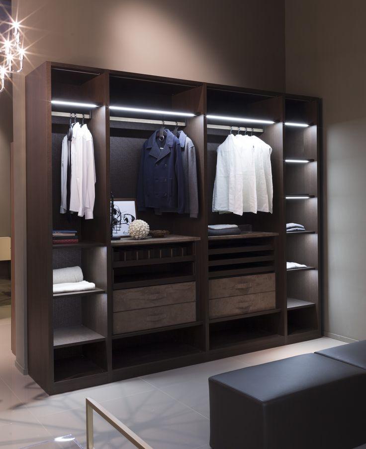 emmebi italianstyle madeinitaly mdw2015 isaloni2015. Black Bedroom Furniture Sets. Home Design Ideas