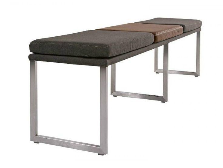 kff texas bench