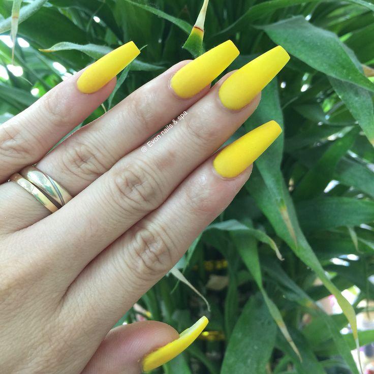 Mejores 514 imágenes de • nails en Pinterest | Uñas bonitas, Clavos ...