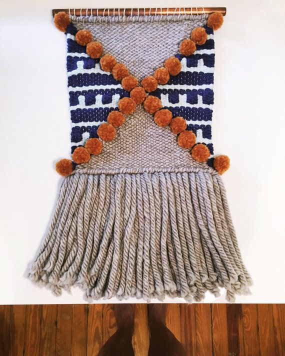 Weaving Wall Hanging 321 best wall hangings images on pinterest   wall hangings, loom