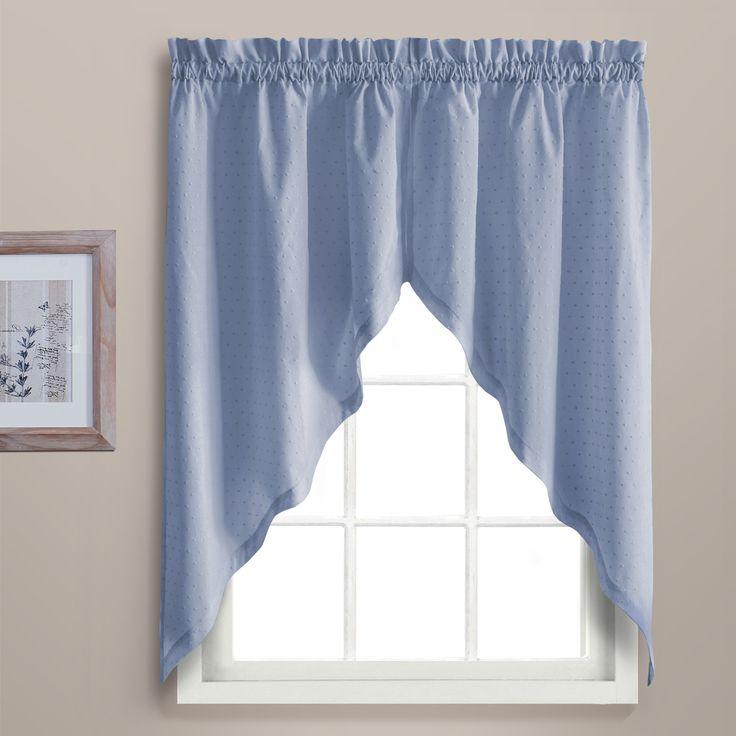 Best 25 Cafe Curtains Ideas On Pinterest: 25+ Best Ideas About Kitchen Curtains On Pinterest