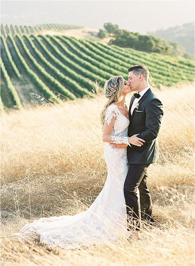 Cali Wedding California Wedding Bride And Groom Wedding Inspiration California Venue Ranch Wedding Tan Wedding Carmel Weddings Ranch Wedding