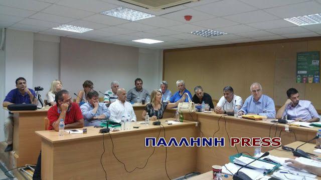 Παλλήνη Press | Ανθούσα-Γέρακας-Παλλήνη | Το πρώτο blog της πόλης !!!: Κτήμα Καμπά - Απόλυτα απογοητευτική και αποκαρδιωτ...