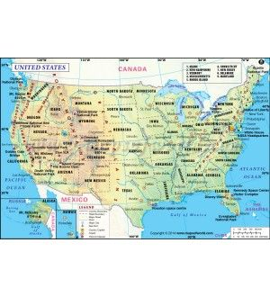 Best US Maps Images On Pinterest Maps Texas And South Carolina - Us map of airports