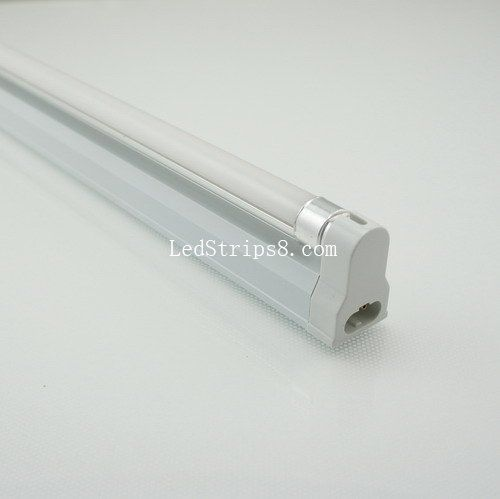 17 best ideas about t5 light fixtures linear t5 led tube light fixture