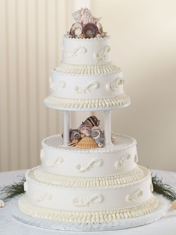 does publix deliver wedding cakes how much does a publix wedding cake cost mini bridal 13680
