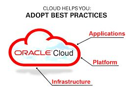 Mark Hurd is awesome. http://www.forbes.com/sites/oracle/2016/09/15/oracles-mark-hurd-innovation-savings-make-cloud-transition-inevitable/#23b12eb27489
