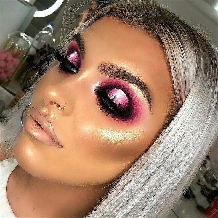 13244 Best Makeup Amp Beauty ☯☪ Images On Pinterest Beauty
