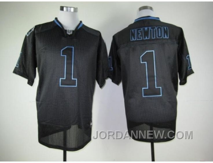 784fee6a ... NFL LIMITED RUSH FASHION JERSEY FOR SALE Find this Pin and more on  Carolina Panthers. Panthers Cam Newton Lights Out Black Stitched Nike  Panthers 1 ...