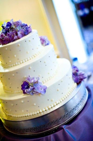 7 best Ideal Wedding Plans images on Pinterest Purple flowers