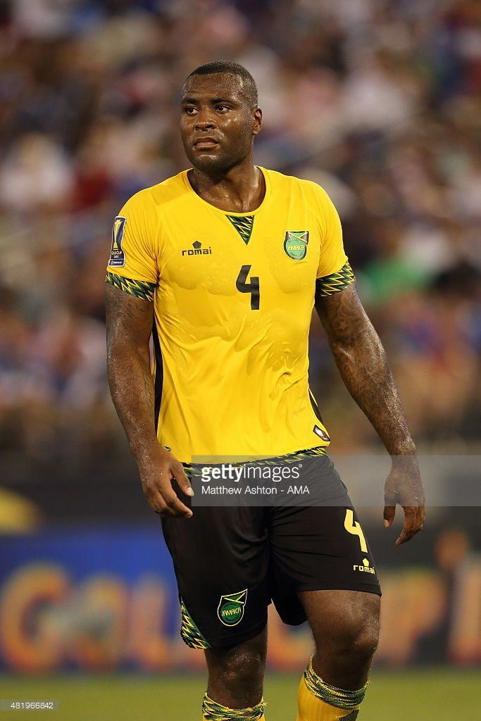 wes-morgan-of-jamaica-during-the-gold-cup-quarter-final-between-haiti-picture-id481966842 (683×1024)