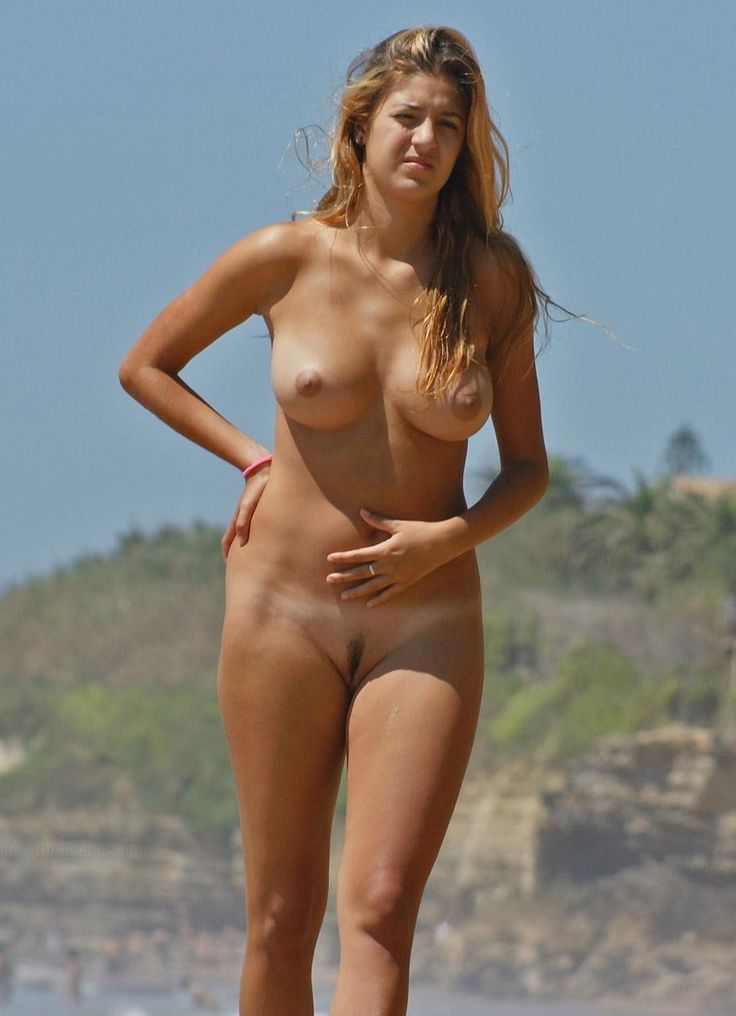 Teen skinny nude camp — 11